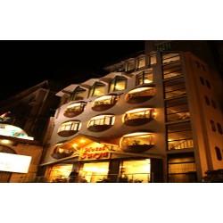 Hotel Surya Shimla - 2N / 3D
