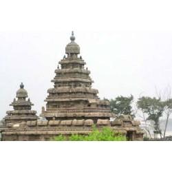Explore Tamilnadu - 5N / 6D
