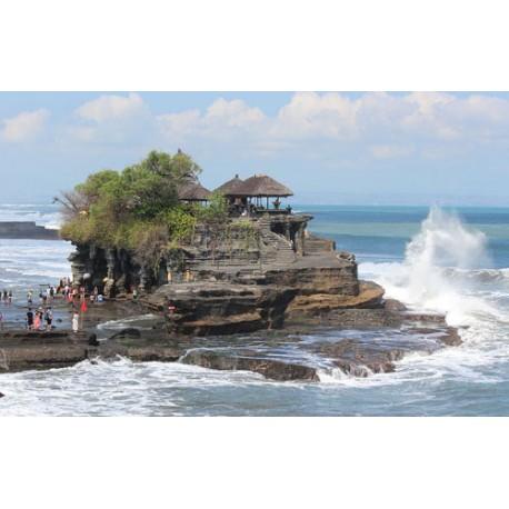 Explore Bali - 4N / 5D