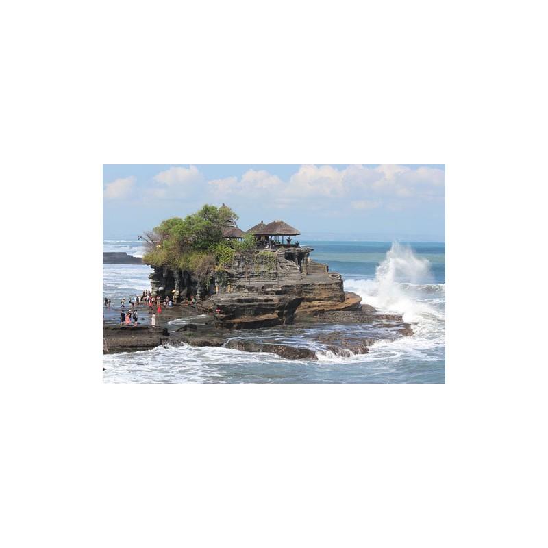 Explore Bali 4n 5d Bali Holiday Package Indonasia