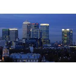 Amazing London - 4N / 5D