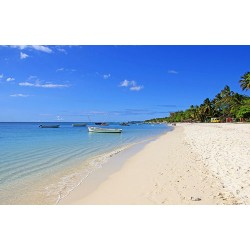 Simply Mauritius - 4N / 5D