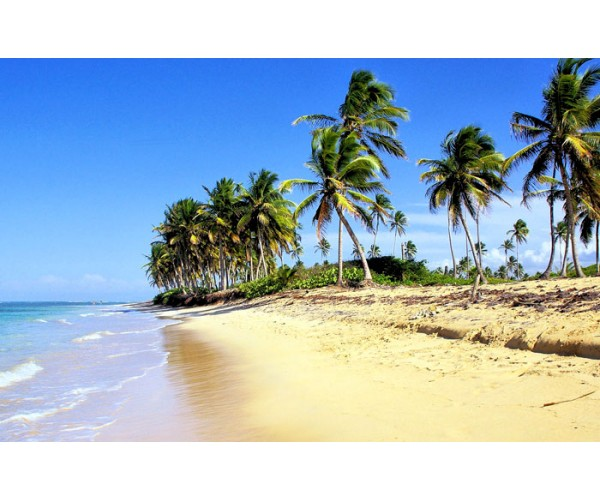 Sri Lanka With Bentota 4n 5d Sri Lanka Holiday