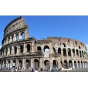 Historical Rome - 4N / 5D
