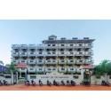 Resort De Crossroads, Goa - 3N / 4D