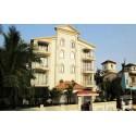 Rahi Coral Beach Resort, Goa - 3N / 4D