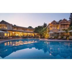 Whispering Palms Beach Resort, Goa - 3N / 4D