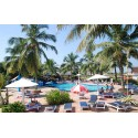 Paradise Village Beach Resort, Goa - 3N / 4D