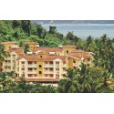 Sandalwood Hotel & Retreat, Goa - 3N / 4D
