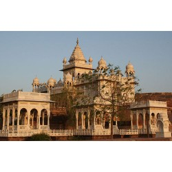 Magnificent Jodhpur - 2N / 3D