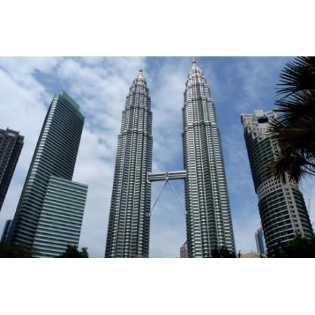 Best of Kuala Lumpur - 5N / 6D