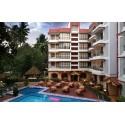 Horizon Beach Resort , Goa - 3N / 4D