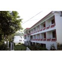 Maya Regency, Bhimtal - 2N / 3D