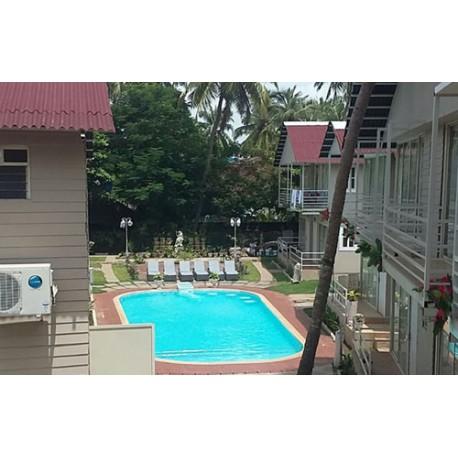 Kalki Resort and Cottages, Goa - 3N / 4D