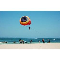 Bali Adventure Tour - 4N / 5D