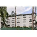 Honeymoon Inn, Shimla - 2N / 3D