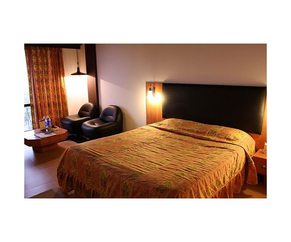 Honeymoon Inn Mussoorie 2n 3d Hotel Deals In