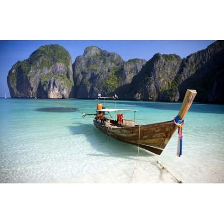 Exotic Andaman - 5N / 6D