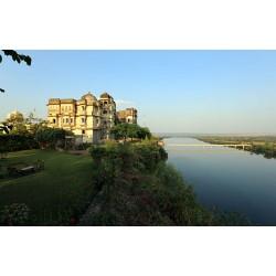 Bhainsrorgarh Fort, Rajasthan