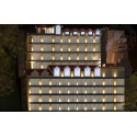 Snow Valley Resorts, Shimla - 2N / 3D