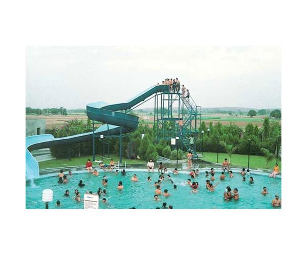 Wet N Wild Resorts Gurgaon Resorts In Gurgaon Water