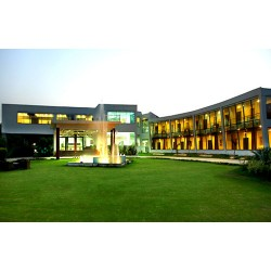 Awesome Farms & Resorts, Faridabad