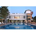 Best Western Resort Country Club, Manesar