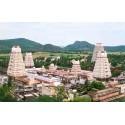 Tamilnadu Religious - 3N / 4D