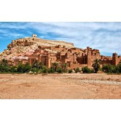 Morocco Surprise - 5N / 6D