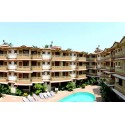 Highland Beach Resort, Goa - 3N / 4D