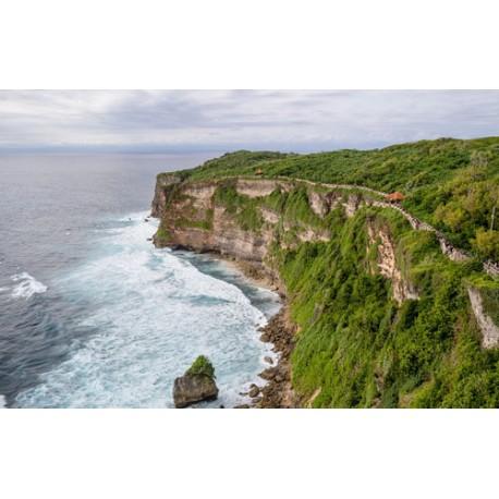 Simply Bali - 3N / 4D