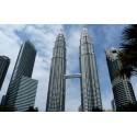 Simply Kuala Lumpur - 3N / 4D