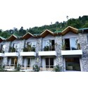 Season Resort, Nainital - 2N / 2D
