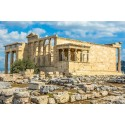 Classical Greece - 3N / 4D