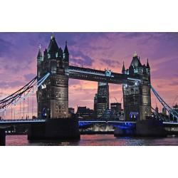 London Delight - 3N / 4D