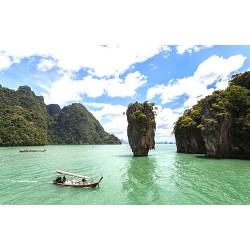 Discover Phuket - 3N / 4D