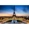 Discover France - 7N / 8D
