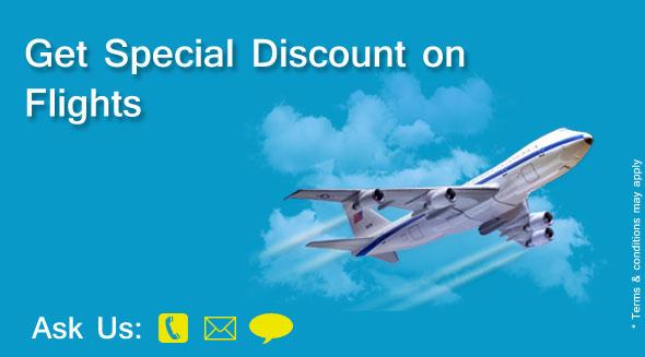 Book Cheap Air Tickets Domestic Flight Tickets