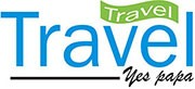 Traveltravelyespapa
