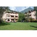 Hilltone Resorts, Manali - 3N / 4D