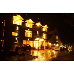 Holiday Resorts and Cottages, Manali - 3N / 4D