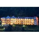 Suman Royal Resort, Kausani - 2N / 3D
