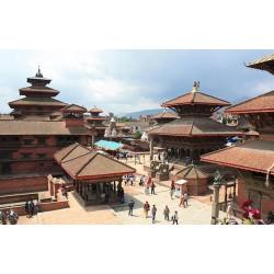 Simply Nepal - 4N / 5D