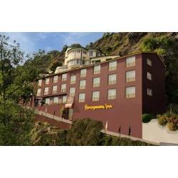 Honeymoon Inn, Mussoorie - 2N / 3D