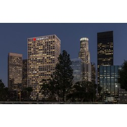 Amazing Los Angeles - 5N / 6D