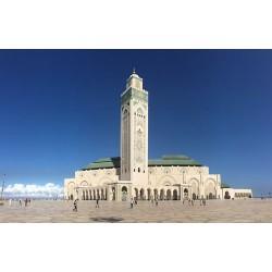 Beautiful Morocco - 3N / 4D