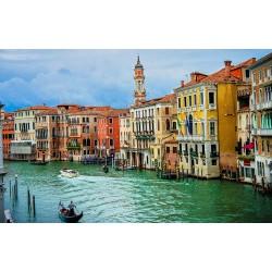 Best of Italy - 6N / 7D