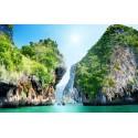 Amazing Pattaya - 3N / 4D