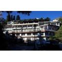 Hotel Nand Residency, Mussoorie - 2N / 2D