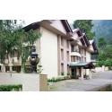 Vikram Vintage Inn, Nainital - 2N / 2D